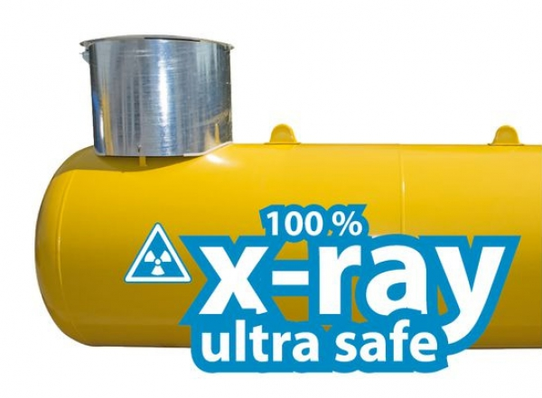 x-ray-ultrasafe