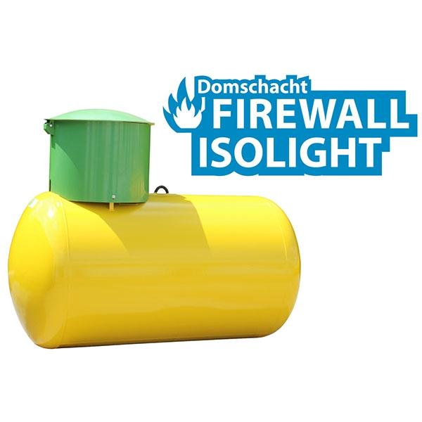 firewall-isolight02
